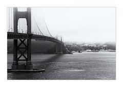 Halbe Brücke