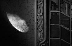 half.moon