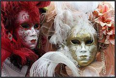 HALLia VENEZiA 2010 - III
