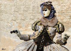 Hallia Venezia 2014 1