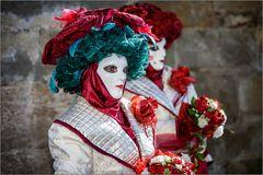 Hallia Venezia 2014 / 5