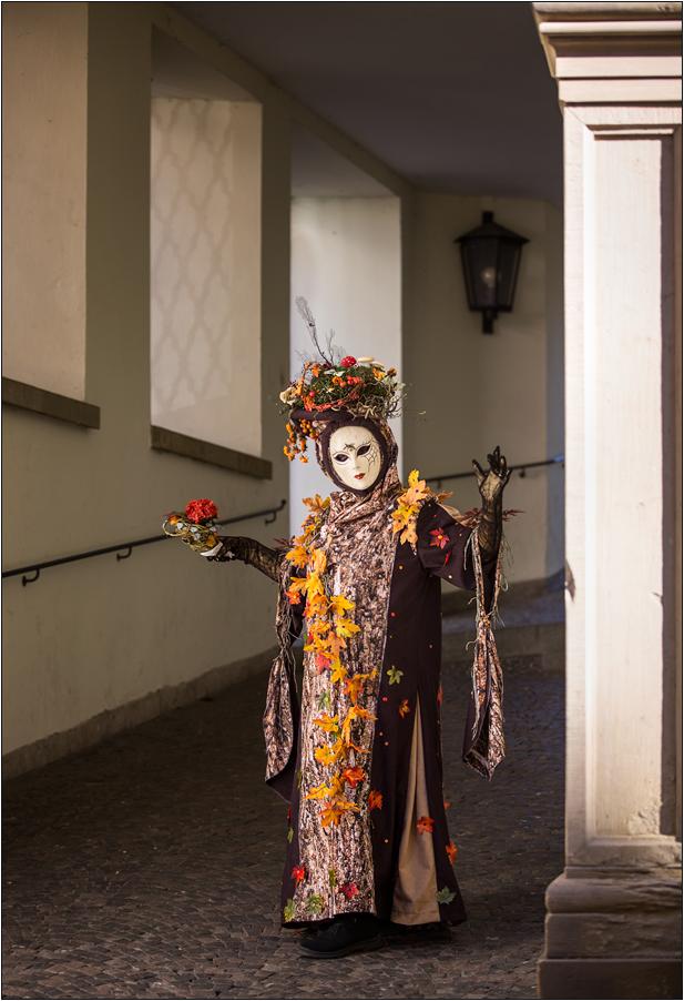 Hallia Venezia 2014 / 6