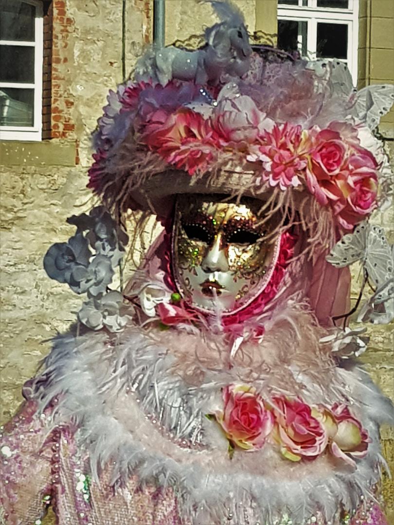 Hallia  Venezia 2019 - 14
