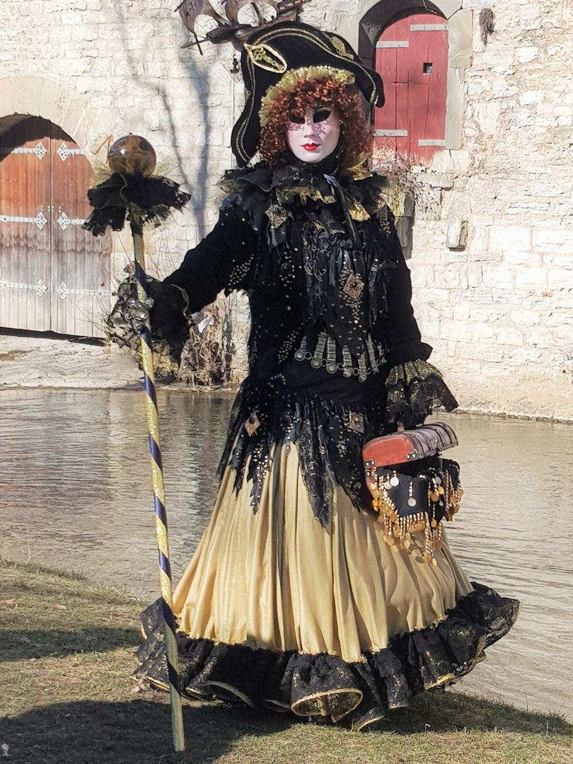 Hallia Venezia - 2019 -  5