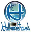 HallmarkTravels