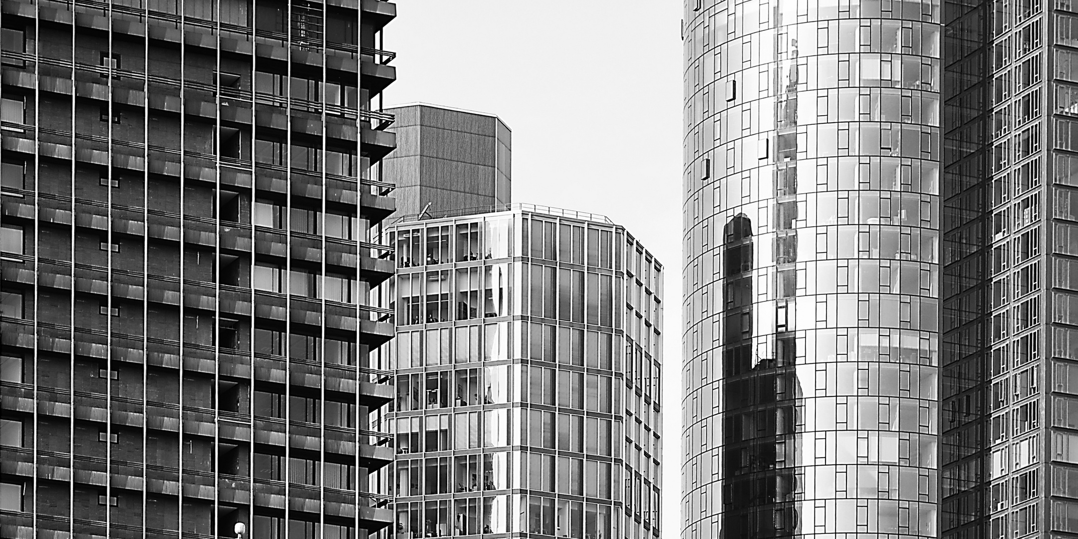 Hallo Frankfurt # 4957