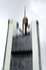 Hallo Frankfurt