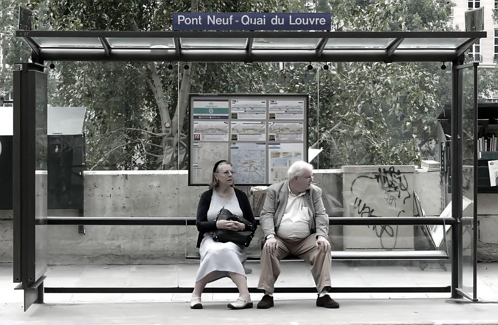 ...Hallo Paris...019...