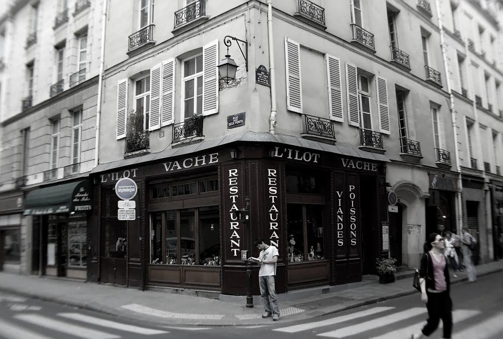 ...Hallo Paris...020...