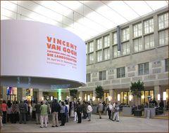 Hallo Vincent, Deine Bilder sind großartig !!!