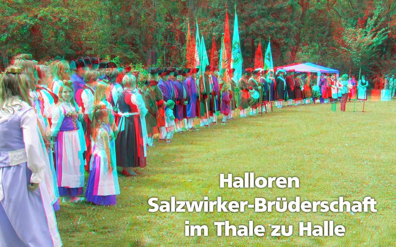 Halloren (3D-Foto 02)