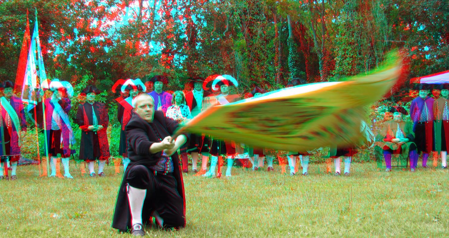 Halloren (3D-Foto 07)