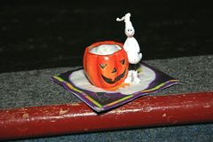 Halloween 01