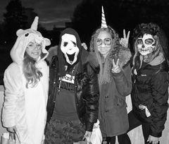 Halloween 2017 b