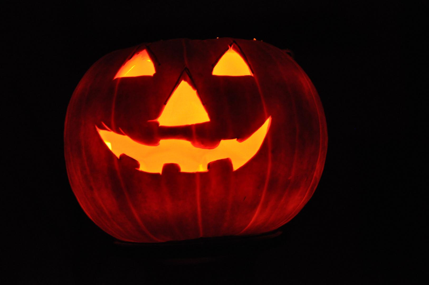 ¡¡¡¡halloween!!!!