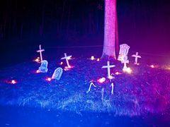 Halloween Anholter Schweiz 2012 - 3
