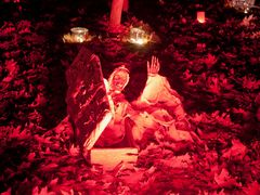Halloween Anholter schweiz 2012 - 8