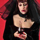 Halloween - Vampir