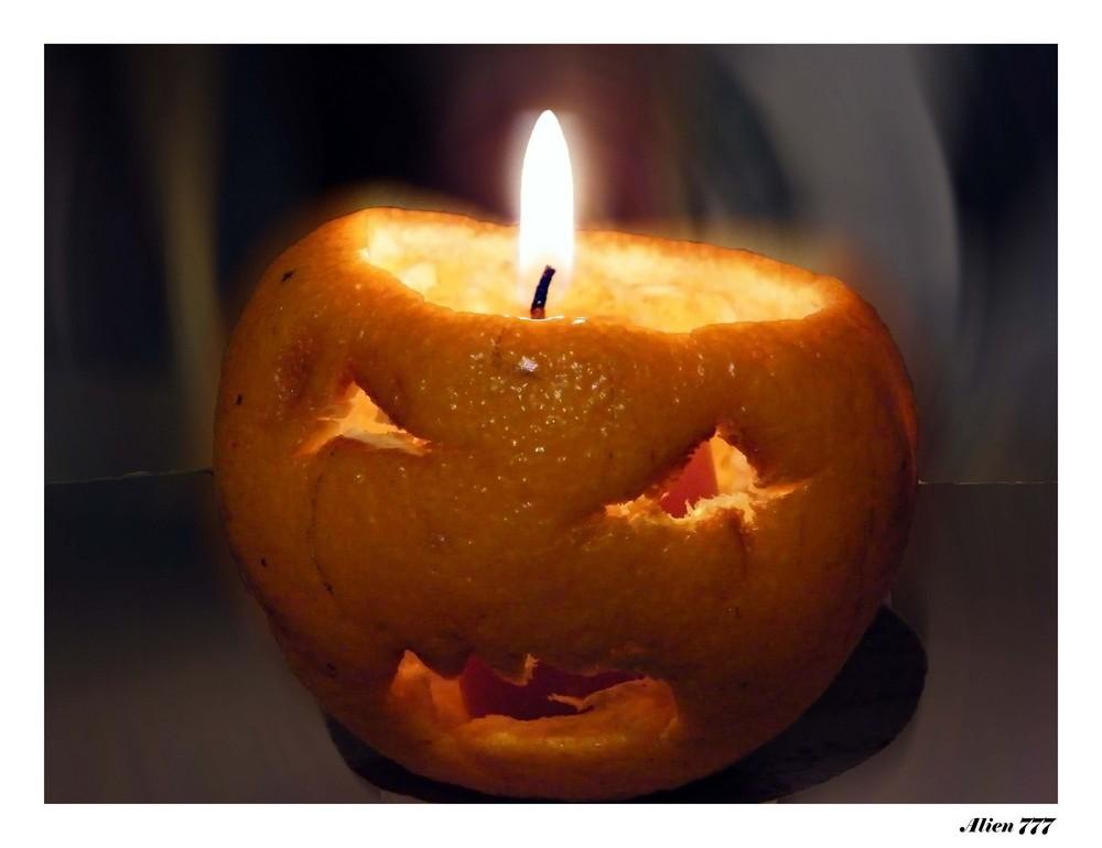 Halloween versión española