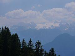 Hallstätter - Gletscher