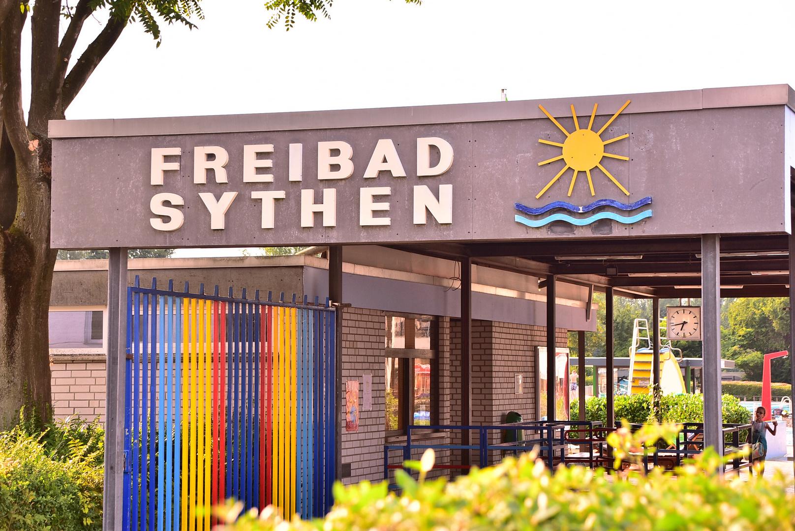 File:Haltern am See, Strandbad am Stausee -- 2014 -- 8935 ...