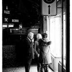 Streetfotographie