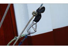 Haltungen Bindungen Verbindungen Fesseln... Strippenziehre...