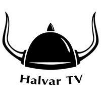 Halvar TV