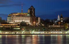 Hamburg 2004 10