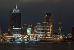 Hamburg 2004 11
