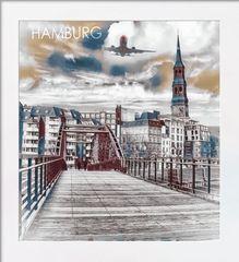 Hamburg #21