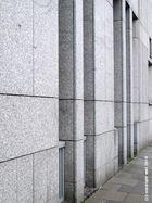 Hamburg, Alter Wall