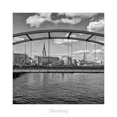 """Hamburg """" aus meiner Sicht..."""""""