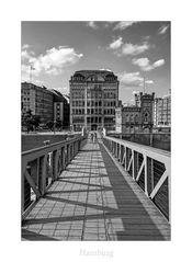 """Hamburg """" aus meiner Sicht***..."""""""