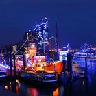Hamburg - Blue Port 2014  -3-