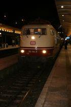 Hamburg BR103-184-8