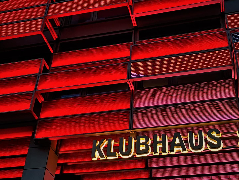 Hamburg by Cell Phone  14
