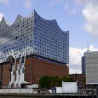 Hamburg - Elfi #1