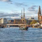 Hamburg Hafengeburtstag 2015 2.0