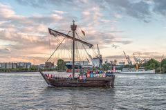 Hamburg Hafengeburtstag 2015 5.0