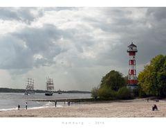 Hamburg-Hamburgensien