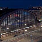 Hamburg Hauptbahnhof@night [2]