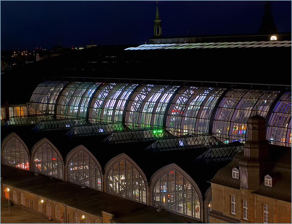 Hamburg Hauptbahnhof@night [3]