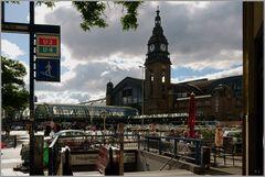 Hamburg HB-Nord