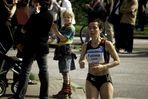 Hamburg Marathon 2008 - 8