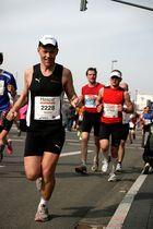 Hamburg Marathon 2012 - 1