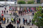 Hamburg Marathon 2014-10
