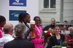Hamburg Marathon 2014-3