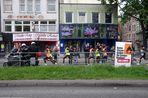 Hamburg Marathon 2014-4