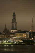 Hamburg Michel